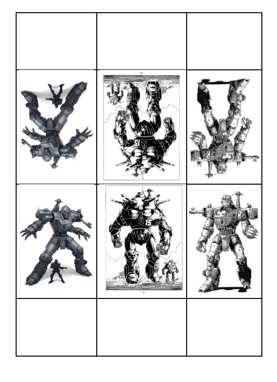 image regarding Dnd Printable Minis named Getting Paper Minis and other Props in just Your Video game Position