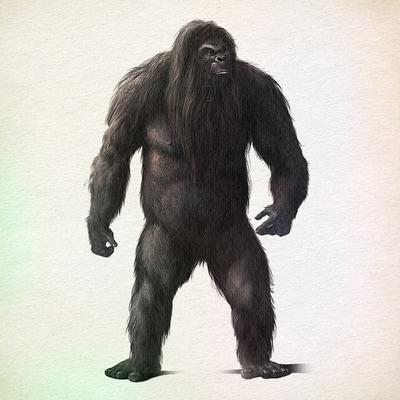 skunk-ape-bigfoot-2